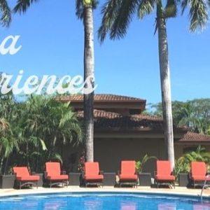 Rythmia Life Advancement Center experiences