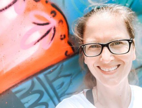podcast Linda benninghoff ayahuasca pflanzenmedizin
