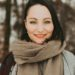 Julia Ramel ayahuasca pflanzenmedizin