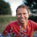 Matthias Langwasser Interview Magic Mushrooms